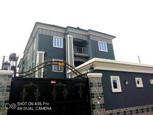 3 bedroom Conference Room Co working space for rent Boys town Ipaja Lagos  Boys Town Ipaja Lagos