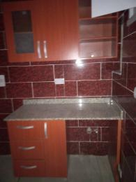 3 bedroom Flat / Apartment for rent Gowon Estate Ipaja Lagos