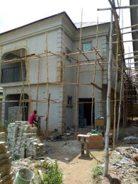 3 bedroom Flat / Apartment for rent Oko Oba Scheme 1 Estate Abule Egba Abule Egba Lagos