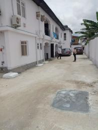 3 bedroom Flat / Apartment for rent Anjorin Street, By Cole Street, Ikate Surulere Lagos