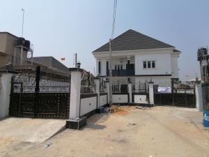 3 bedroom Flat / Apartment for rent 3 Gpu Close Victory Estate Thomas estate Ajah Lagos