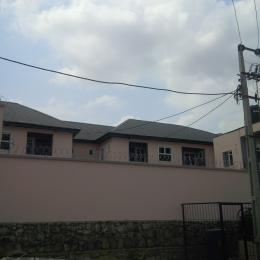 3 bedroom Flat / Apartment for rent High Court Ring Rd Ibadan Oyo