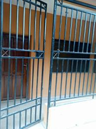 3 bedroom Flat / Apartment for rent Genesis Estate At Aboru Iyana Ipaja Ipaja Lagos