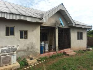 3 bedroom Shared Apartment Flat / Apartment for sale 8, Along Adigbe road, Obada, Abeokuta Ogun State Adigbe Abeokuta Ogun