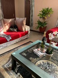 3 bedroom Flat / Apartment for shortlet Awuse Estate Opebi Opebi Ikeja Lagos