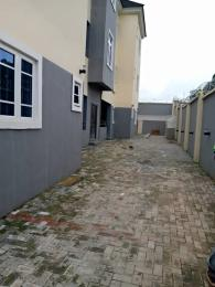 3 bedroom Flat / Apartment for rent FO1 Kubwa Abuja