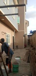 3 bedroom Flat / Apartment for rent Agege Capitol Agege Lagos