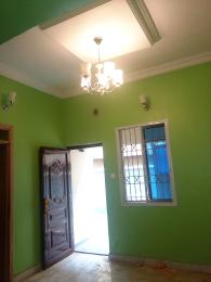 4 bedroom Studio Apartment Flat / Apartment for rent Ago Palace Osolo way Isolo Lagos