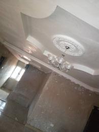 3 bedroom Flat / Apartment for rent Ajinde area,off ire akari,off akala express, ibadan. Akala Express Ibadan Oyo