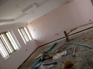 3 bedroom Flat / Apartment for rent Akala way Akobo Ibadan Oyo