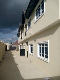 3 bedroom Flat / Apartment for rent - Ibadan Oyo