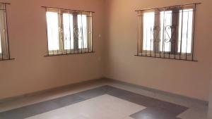 3 bedroom Flat / Apartment for rent Arowojobe Estate Maryland Ikeja Lagos