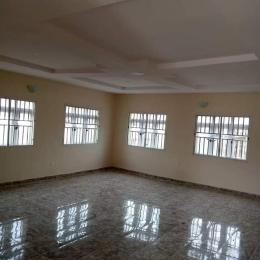 3 bedroom Blocks of Flats House for rent Challenge Challenge Ibadan Oyo