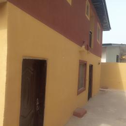 3 bedroom Blocks of Flats House for rent Challenge Challenge Ibadan Oyo