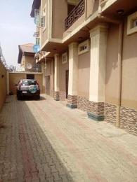 3 bedroom Flat / Apartment for rent Chivita Road Ajaokuta Lagos