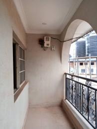 3 bedroom Flat / Apartment for rent Icast area at elebu,ibadan Ibadan Oyo