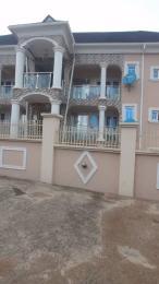 3 bedroom Flat / Apartment for rent Elewure area off akala Ibadan Oyo