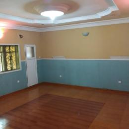 3 bedroom Blocks of Flats House for rent Elewuro Akobo. Akobo Ibadan Oyo