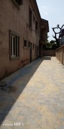 3 bedroom Blocks of Flats House for rent Ifelodun Ifako-gbagada Gbagada Lagos