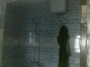 3 bedroom Flat / Apartment for rent Graceland estate, Site and service Egbeda Alimosho Lagos