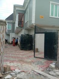 Flat / Apartment for rent Hassan block, Elebu. Oluyole Estate Ibadan Oyo