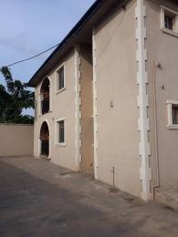 3 bedroom Flat / Apartment for rent 10 Ifelodun Street Intabo Sango Ota Ado Odo/Ota Ogun