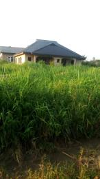 3 bedroom Terraced Bungalow House for sale 6,Ile ise Panu, Abeokuta Ogun State Totoro Abeokuta Ogun