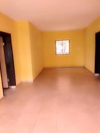 3 bedroom Shared Apartment Flat / Apartment for rent Jonathan Estate Pipeline Bus Stop. Pipeline Alimosho Lagos