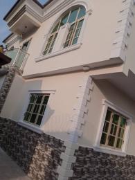 3 bedroom Blocks of Flats House for rent Ledilak Bariga Shomolu Lagos