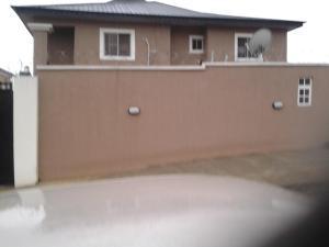 3 bedroom Flat / Apartment for rent Magodo GRA Phase 1 Ketu Lagos