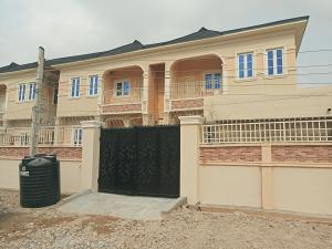 3 bedroom Flat / Apartment for rent Millennium Abule Egba Lagos