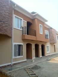 3 bedroom Blocks of Flats House for rent Ogudu Gra Ogudu GRA Ogudu Lagos