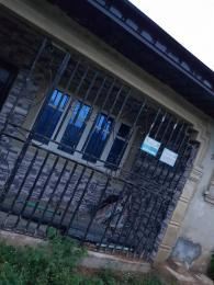 3 bedroom Mini flat for sale 8, Federal Housing Estate Olomore Abeokuta Ita Eko Abeokuta Ogun
