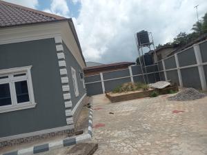 3 bedroom Flat / Apartment for sale Idi Aba Abeokuta Ogun
