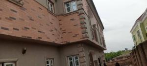 3 bedroom Flat / Apartment for rent Oluyole aree Oluyole Estate Ibadan Oyo