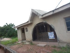 3 bedroom Flat / Apartment for rent 85 Onward Estate Elega Abeokuta Adatan Abeokuta Ogun