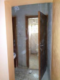 3 bedroom Flat / Apartment for rent Peace estate,   Baruwa Ipaja Lagos