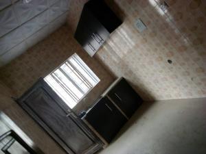 3 bedroom Flat / Apartment for rent Peace Estate, Baruwa Ipaja Baruwa Ipaja Lagos