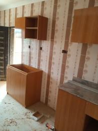 3 bedroom Shared Apartment Flat / Apartment for rent Peluseriki Estate Akala Express Ibadan Oyo