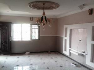 House for rent Peluseriki Prosperity Estate Off Ire Akari Akala Express Oluyole Extension Ibadan Akala Express Ibadan Oyo