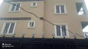 3 bedroom Flat / Apartment for rent Yaba Sabo Yaba Lagos