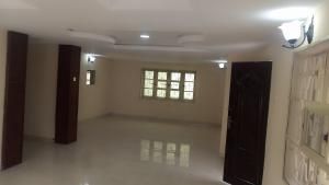 3 bedroom Blocks of Flats House for rent Scout camp Challenge Ibadan Oyo