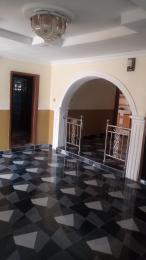 3 bedroom Blocks of Flats House for rent Not far inside Soka Ibadan Oyo