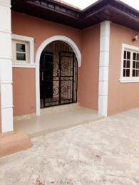 3 bedroom Flat / Apartment for rent Akobo Ibadan Oyo