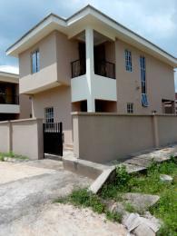 3 bedroom Terraced Duplex House for rent Kolapo Ishola GRA Akobo Ibadan Oyo