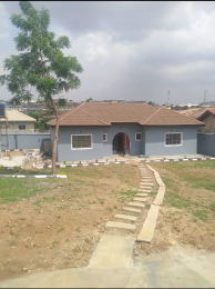 3 bedroom Detached Bungalow House for rent Ajayi road Ogba Lagos
