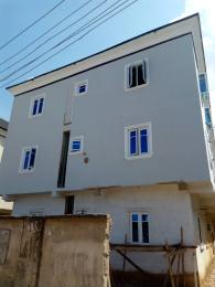 3 bedroom Boys Quarters Flat / Apartment for rent Ramat Ogudu Ogudu Lagos