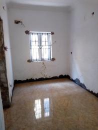3 bedroom Boys Quarters Flat / Apartment for rent Ramat Ogudu Ogudu Lagos