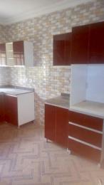 3 bedroom Flat / Apartment for sale Off Allen Ikeja Lagos