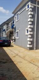 3 bedroom Blocks of Flats House for rent Peace estate Baruwa Ipaja Lagos